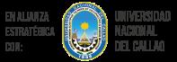 IFEEP | Universidad Nacional Del Callao Convenio